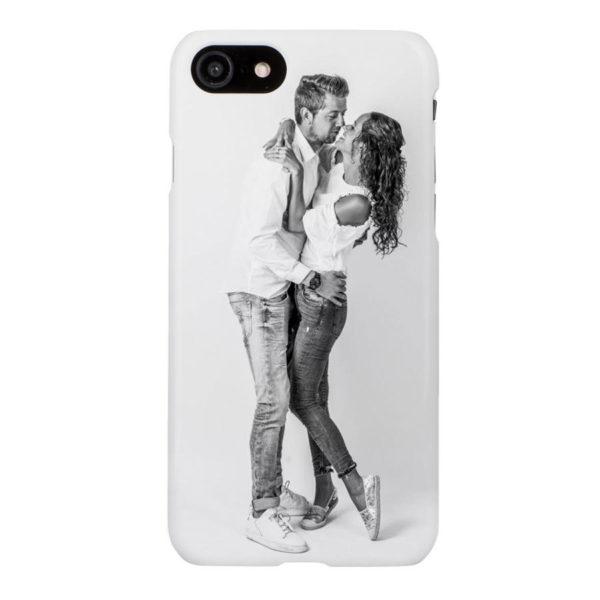 iphone case ontwerpen