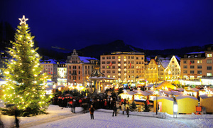 strasbourg kerstmarkt