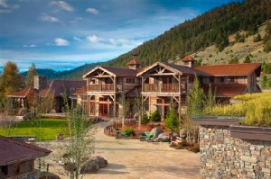 the-granite-lodge